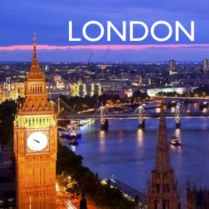 LondonTangible15