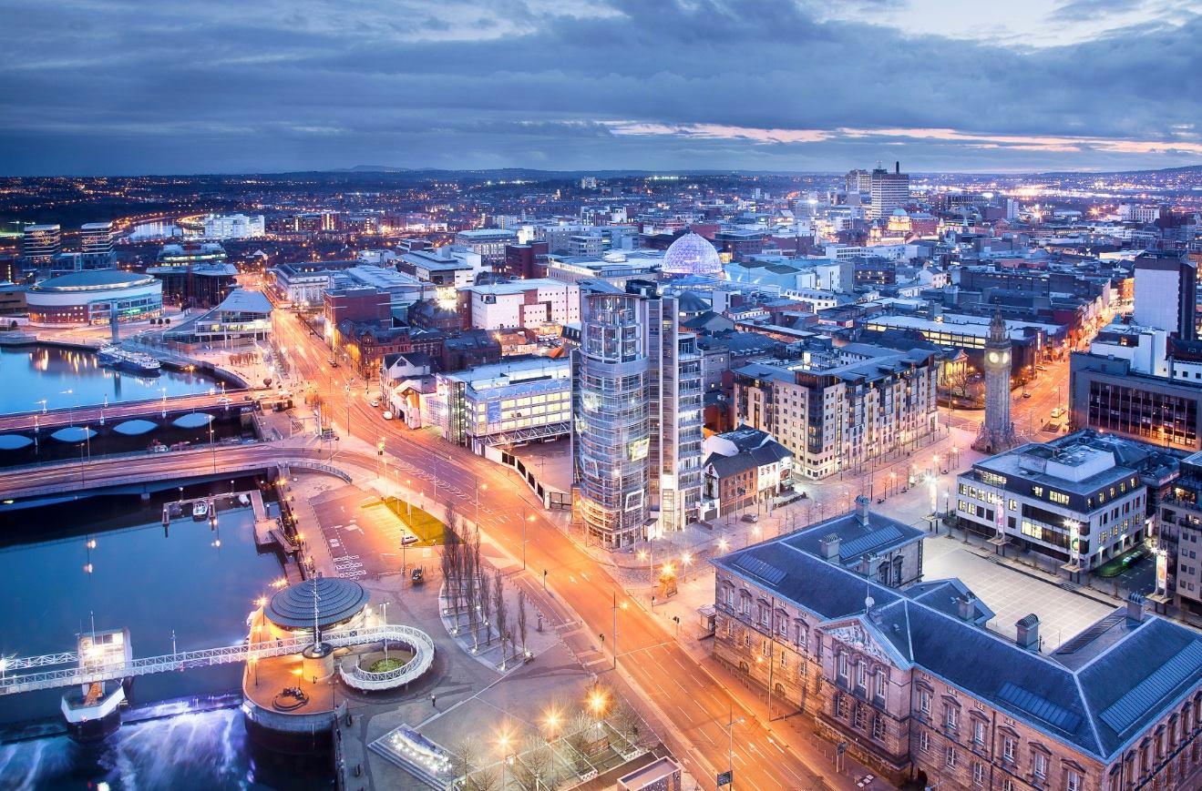 Belfast2015
