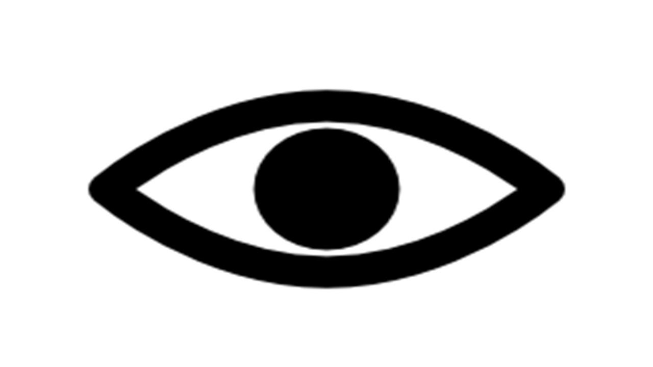 Eye Powerpoint