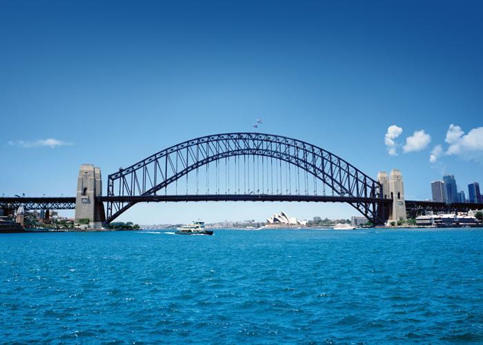 harbour-bridge-1718