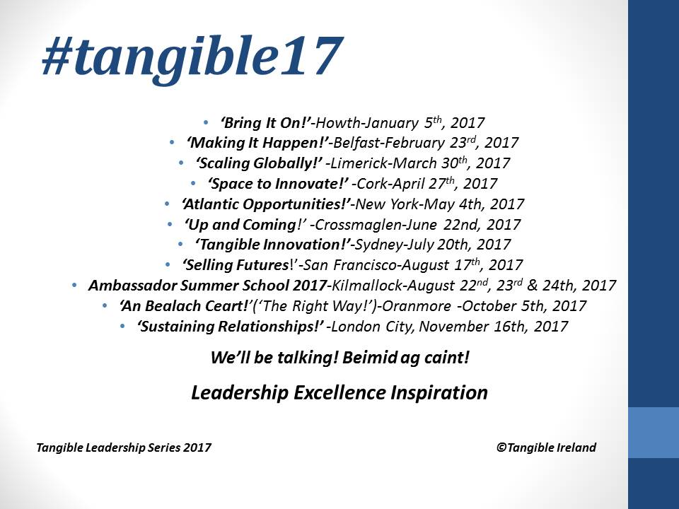 tangible-dates-for-2017