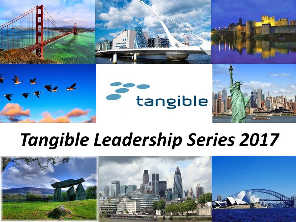tangible-leadership-series-2017